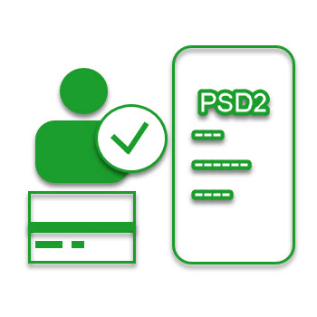 PSD2 (Payment Service Directive 2) and Paypal Update