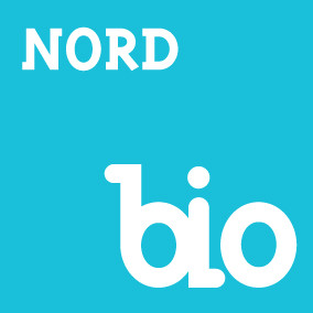 BioNord 2021 Hannover
